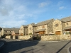 harvest-barn-ackworth-west-yorkshire-921