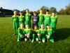 sponsored-football-team-barugh-green-aquaforce-fc